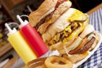 Cuatro razones para reducir las grasas trans en tu dieta habitual