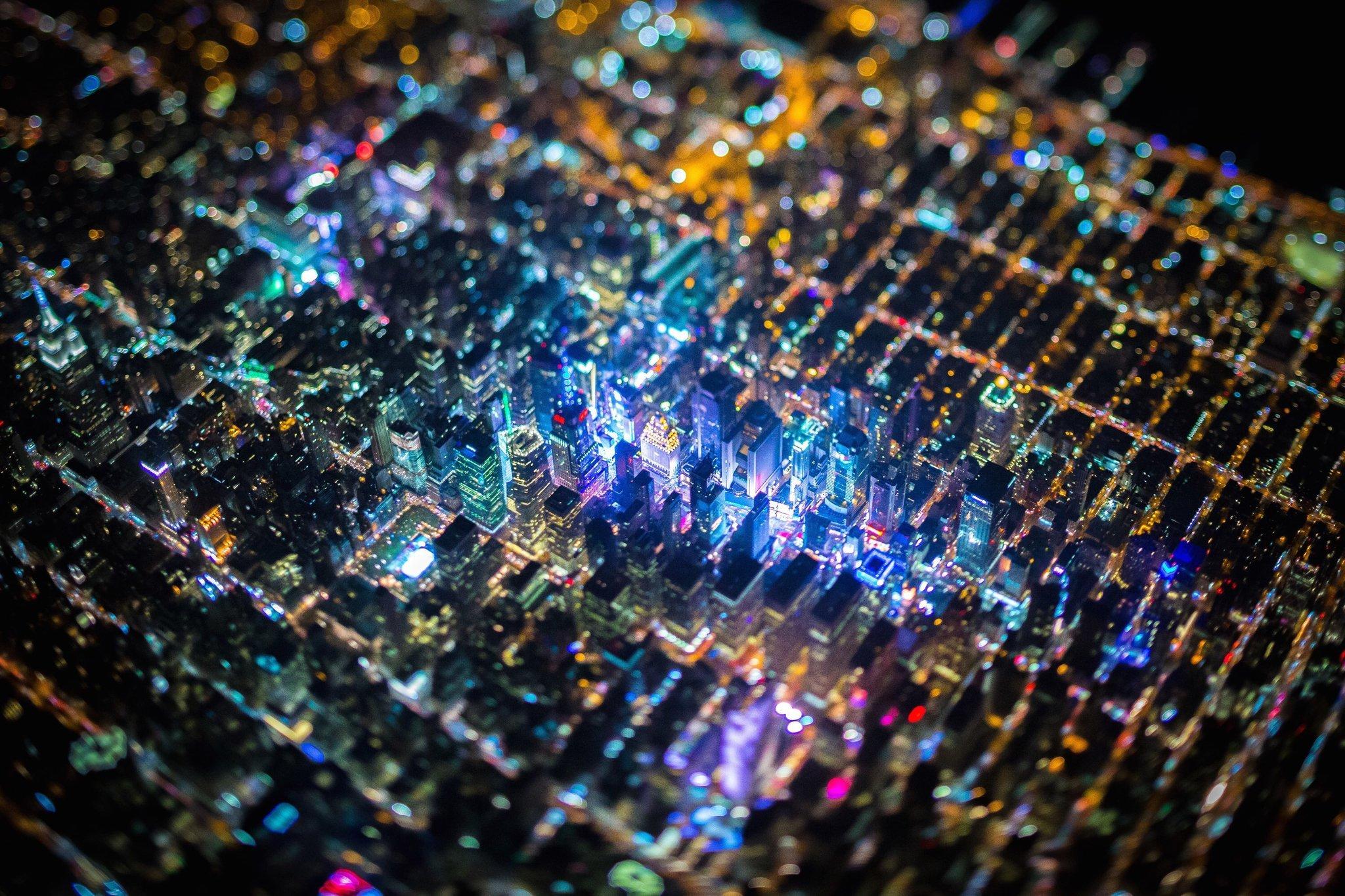 Foto de Gotham 7.5K (8/15)