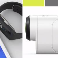 Sony en CES 2016, síguelo en directo con nosotros