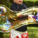 ¿Se avecina una nueva burbuja digital?