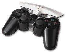 MotionFX, accesorio para los mandos de PSOne y PS2