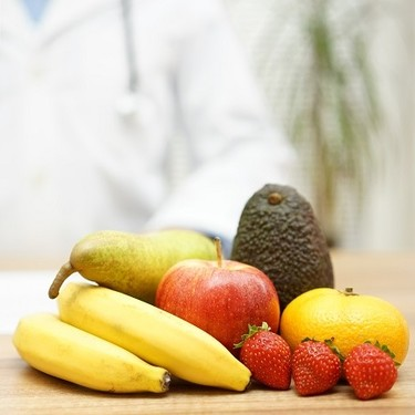 ¿Puede una alimentación saludable prevenir el cáncer de mama? Mitos, verdades y un plan realista para comer mejor