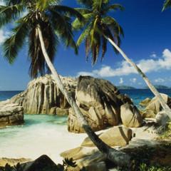 Foto 2 de 9 de la galería seychelles en Trendencias