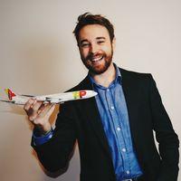 Cómo tres ingenieros españoles han convertido los asientos vacíos de las aerolíneas en un negocio de millones de euros