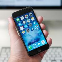 Apple publica la primera beta de iOS 9.3 para desarrolladores