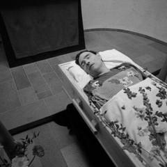 Foto 56 de 57 de la galería la-vida-de-un-drogadicto-en-57-fotos en Xataka Foto