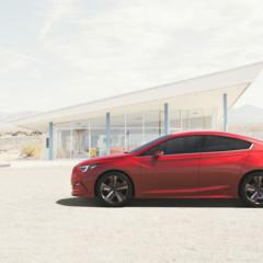 Foto 7 de 20 de la galería subaru-impreza-sedan-concept en Motorpasión