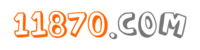 Vocento entra en el accionariado de 11870.com