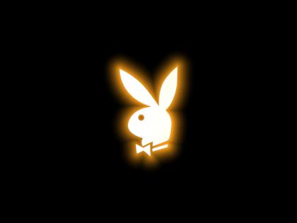 Playboy también afectada por la crisis