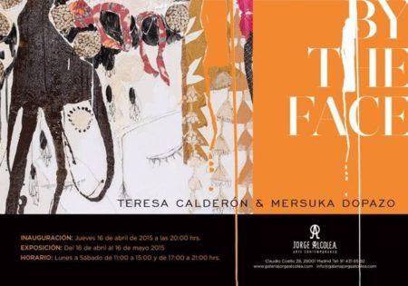 Teresa Expo