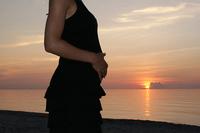 Pérdidas de sangre en el primer trimestre de embarazo
