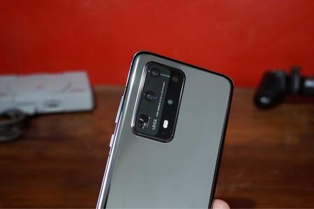 Huawei Pro Plus Review Mexico 9
