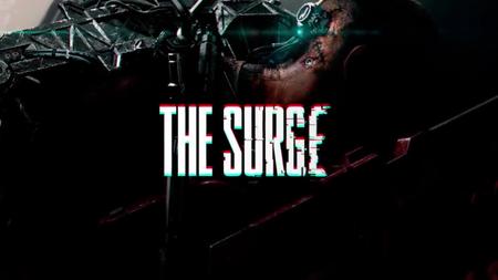 The Surge nos muestra su sistema de combate brutal en estos 4 minutos de nuevo gameplay