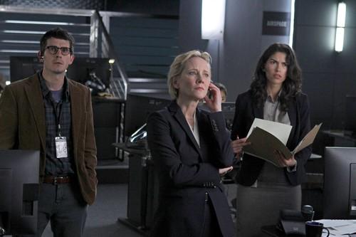 """Upfronts 2017: NBC quiere volver al """"must see TV"""" (de verdad de la buena)"""