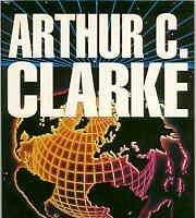 [Libros que nos inspiran] 'Cuentos del planeta Tierra' de Arthur C. Clarke