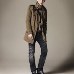 Foto 18 de 18 de la galería burberry-brit-coleccion-otono-invierno-20102011 en Trendencias Hombre