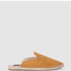 Foto 1 de 5 de la galería zapatos-comodos-en-unit-moda en Trendencias