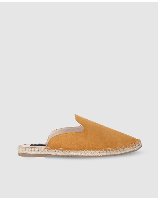 Foto de Zapatos cómodos en UNIT moda (1/5)