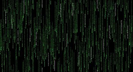 Matrix 2354492 1280