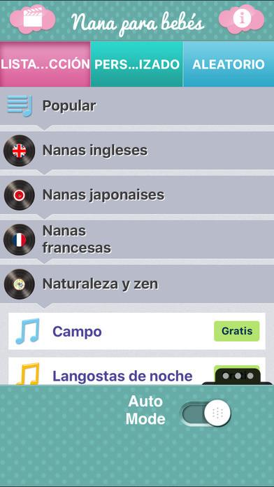 app-nanas-opara-bebes