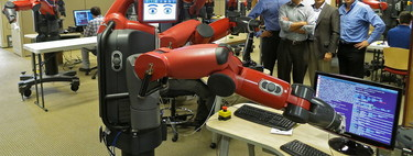 Algunos directivos de grandes empresas ven un futuro de despidos masivos gracias a la IA… pero no se atreven a decirlo en público