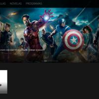 Blim competirá en el mercado del streaming con cinco series originales durante este 2016