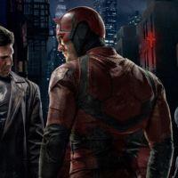'Daredevil', espectacular tráiler final de la segunda temporada