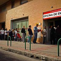 ¿Es real la mejora del mercado laboral español?