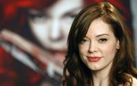 Rose McGowan, una actriz peligrosa