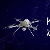 Es posible que estemos ante el primer caso conocido de armas autónomas basadas en Inteligencia Artificial usadas para matar