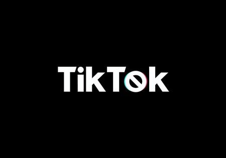 """Amazon pide a sus empleados que borren TikTok por ser """"un riesgo de seguridad"""" mientras el Gobierno de EE.UU. considera prohibirla [Actualizado]"""