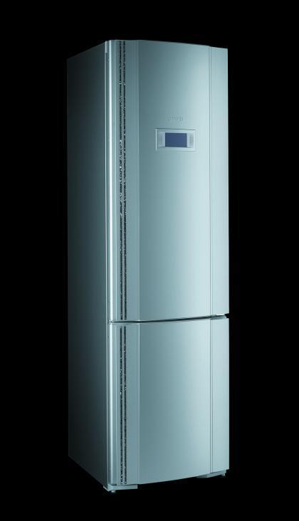 fridge_closed_silver swarovski.jpg