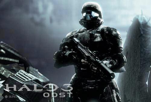 como puedo jugar matchmaking en Halo 3 im 19 datant d'un âge de 34 ans