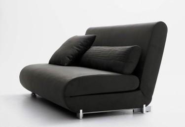 Everynight, sofá convertible
