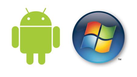 BlueStacks, un proyecto para llevar las aplicaciones de Android a Windows