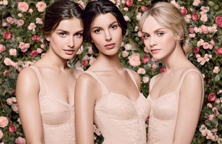 Dolce & Gabbana presenta Auréalux y Essential, los nuevos tratamientos Skincare de la firma