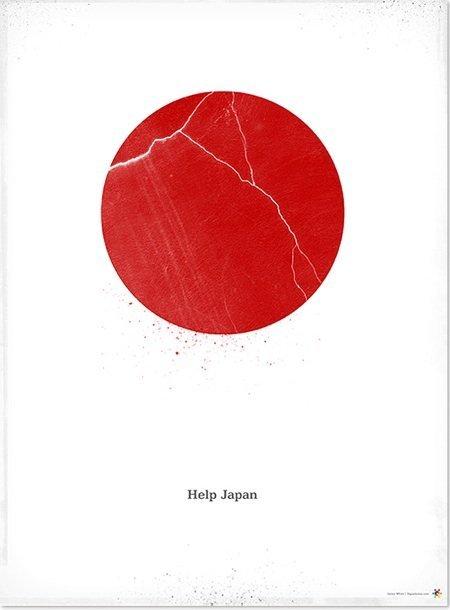 Ayuda  Japón 2
