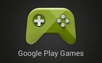Google Play Games dobla el espacio de almacenamiento en la nube por juego