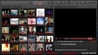 DeskTube, la mejor opción para ver vídeos de YouTube desde el escritorio