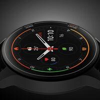 Xiaomi actualiza el Mi Watch con soporte para Alexa y control remoto para la cámara, entre otras novedades