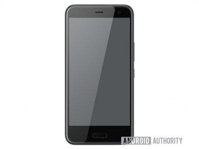 Algunas características del HTC U11 Life, el pequeñín con marco Edge Sense achuchable