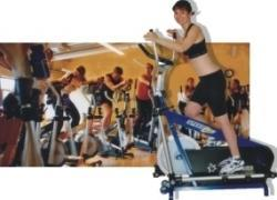 Ciclo Indoor: Una actividad de éxito (II)