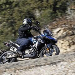 Foto 5 de 119 de la galería zontes-t-310-2019-prueba-1 en Motorpasion Moto