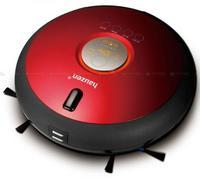 La Roomba ya tiene competidora