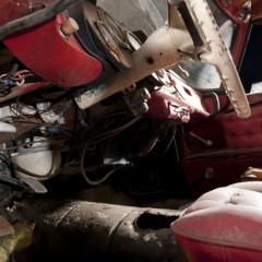 Foto 21 de 121 de la galería bmw-507-de-elvis-presley en Motorpasión México