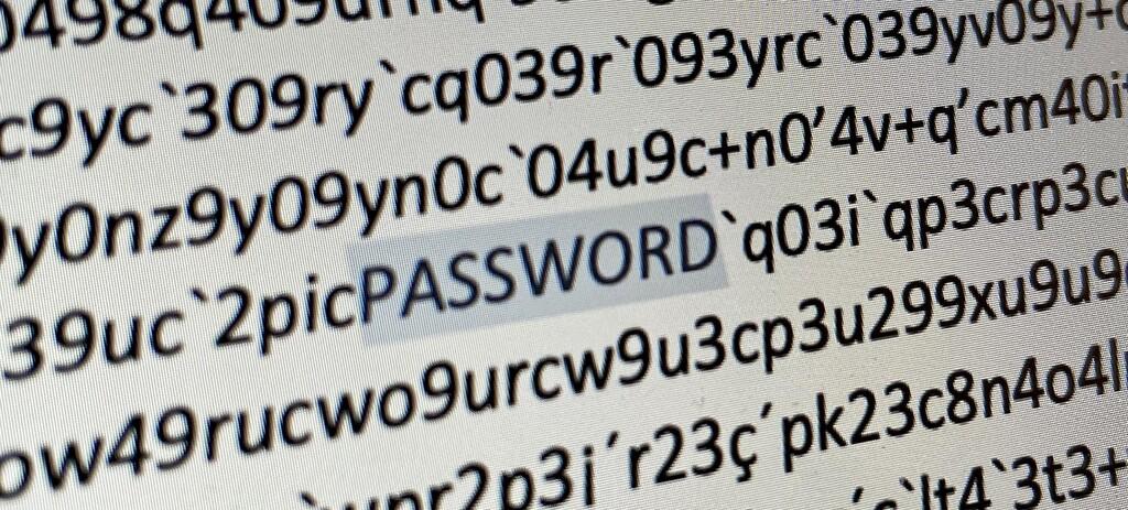 Edge se beneficia de <strong>Windows℗</strong> Hello: así funciona el nuevo sistema para autocompletar las passwords en Edge»>     </p> <p>Microsoft continua optimizando la seguridad de Edge℗ y en esta oportunidad lo hace por medio de una nueva opción que ya está llegando a algunos usuarios. Una función que obliga a completar <strong>un sistema de comprobación en dos pasos</strong> antes de que el navegador pueda autocompletar una contraseña.</p> <p> <!-- BREAK 1 --> </p> <p>Ya conocemos que los navegadores pueden guardar un historial de passwords con el objetivo de facilitarnos el acceso a desiguales páginas y servicios. Un problema, <strong>sobre todo si se trata de un computador compartido</strong> y pese-a-que en estos casos no suele ser usual el que se guarden las passwords de acceso, nunca viene mal una función como esta.</p> <p> <!-- BREAK 2 --><span id=