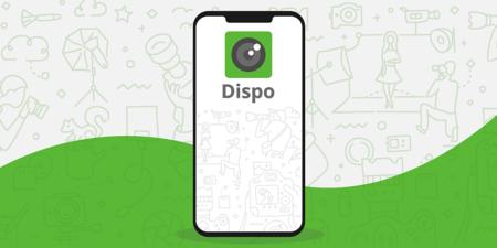 Dispo App