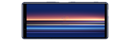 Sony Xperia 2 Filtracion 4