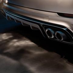 Foto 17 de 21 de la galería techart-porsche-cayenne-turbo en Motorpasión