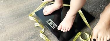 Un 28% de los niños españoles de entre tres y ocho años tiene sobrepeso: la obesidad también afecta a la primera infancia